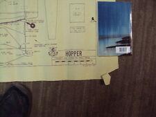 Vintage Rcm plans for Hopper plan #787