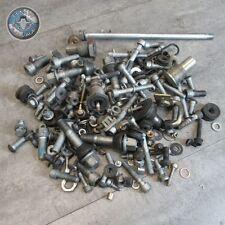 Bmw R 1100 GS/R restos de batalla, tornillos etc 11267