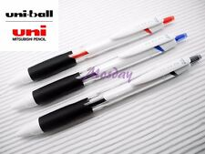 Uni-Ball JetStream SXN-155 Retractable 0.5 Ball Point Pen, 3 Colors available