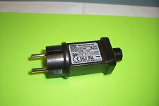 Trafo Transformer Netzteil Netzadapter JT-DC4,5V1,35W-E-IP44 4,5V Volt DC LED #1