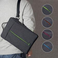 """Laptop Case Sleeve Bag For 14"""" Lenovo Chromebook S330 S345 Hp Pavilion Pro Dell"""