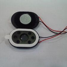 10pcs 2030 Small Speaker 8Ω 1W GPS Navigator speaker Tablet buzzer
