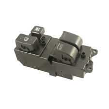 Electric Window Master Control Switch For Toyota Pickup T100 Tacoma 1989-2000
