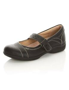 NEW Womens Riversoft Mary Jane | Casual Footwear Shoes