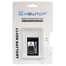 Batteriacompatibile LG LGIP-531A PER Ku250 KP215 KP100 KM300 KE310 KG280 KV380