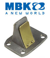 Clapet d'origine cyclomoteur Mobylette MBK 51 Dakota Club Magnum Hard rock