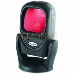 Motorola Symbol Omnidirectional Projection Scanner Kit (LS9208-SR10007NSWR)