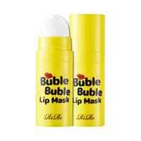 [RiRe] Bubble Bubble Lip Mask - 12ml