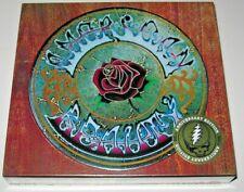 Grateful Dead - American Beauty 50Th Anniversary 3-Cd Set - Brand New/Sealed!