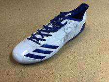 Men's Adidas Adizero 5-Star 6.0 DSG SIze 10.5