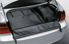Genuine BMW Protective Boot Trunk Cover Liner E91 3 Series Touring