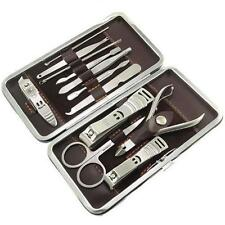 Manicure & Pedicure Tools & Kits