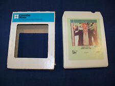 Kenny Rogers / Share Your Love / 8-Track