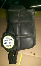 ford mondeo mk4 tdci radiator water header tank
