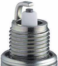 NGK 7022 Resistor Spark Plug