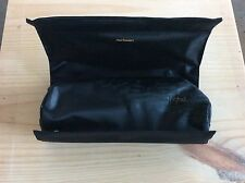 GHD Hair Straightener Heat Proof bag