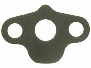 For 1962-1970 Ford Falcon Oil Pump Gasket Felpro 79866DQ 1963 1964 1965 1966