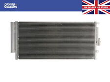BRAND NEW CONDENSER TO FIT FIAT 500 ABARTH 2007 > 51819064 / 51932163