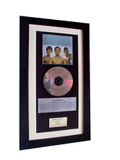 MIGHTY DIAMONDS Right Time CD Album GALLERY QUALITY FRAMED+EXPRESS GLOBAL SHIP