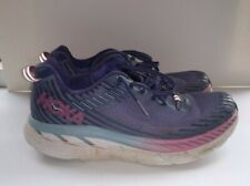 Hoka One One Clifton 5 Women's Size 9.5