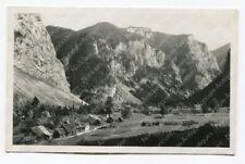 Foto AK Weichselboden - Panorama #9080