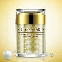 Haut Whitening Cream Hautpflege Hyaluronsäure Feuchtigkeitscreme New