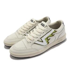 Vans Lowland Cc Ft Comfycush Flame Men Unisex Casual Lifestyle Shoes Pick 1
