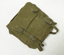 Spanish army Foreign Legion butt pack/field pack m1956