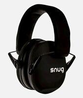 PuroCalm™ Earmuffs Adjustable Hearing Protectors