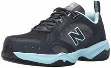 timeless design b2020 1f3f0 New Balance Women's Gray 6 Women's US Shoe Size for sale | eBay