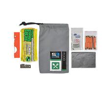 Survival Kit Food Module Solkoa Survival Systems Emergency Sustainment Gear
