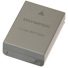 Olympus  BLN-1 Rechargeable Lithium-ion Battery- Olympus USA Authorized Dealer!