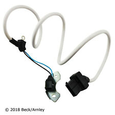 Distributor Ignition Pickup Beck/Arnley 180-0147