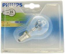 Articoli bianco Philips per l'illuminazione da interno, con tipo di presa E5, 5