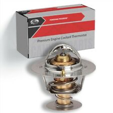 New Gates Racing 33340S 170 Degree Thermostat for Acura or Honda D16 B16 B18