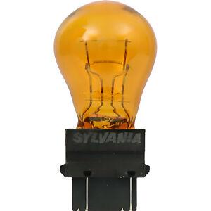 Turn Signal Light  Sylvania  3057A.TP