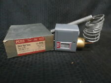 Penn Close Hi Temperature Type 1272Bt10