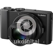 Panasonic Lumix LX15 Camera