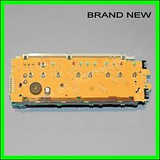 FISHER & PAYKEL  ED56  DRYER CONTROLLER  P/N 427024, 427318P, 427550P, 427978P