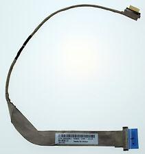 NUOVO Dell XPS M1330 Schermo a LED cavo a nastro D/PN 0gx081 gx081 C47