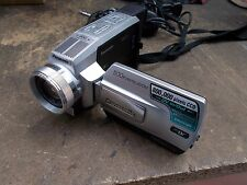 Panasonic Camcorder - NV-DS30B