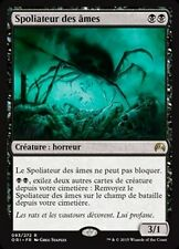 MTG Magic ORI - Despoiler of Souls/Spoliateur des âmes, French/VF