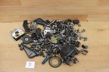 Yamaha yzf-r1 rn04 00-01 piezas resto 320-062