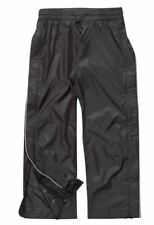 Polaris PRISM OVERTROUSERS, Black, Small