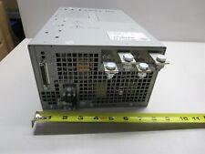 HC Power,Pt # 10A0031-019,Model #  HC3052-C1203, Power Supply, 15V/133A, 7V/132A