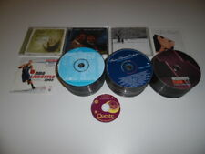 Lot of 150 Various Artists Music CDs Compact Disc As-Is