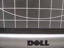 TFT Monitor Dell UltraSharp 1707FPVt 17 Zoll VGA DVI USB PC Computermonitor
