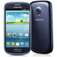 Samsung G730 Galaxy S3 Mini Verizon Wireless 4G LTE Smartphone