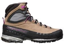 Scarpe donna trekking hiking La sportiva TX5  GTX - taupe/purple