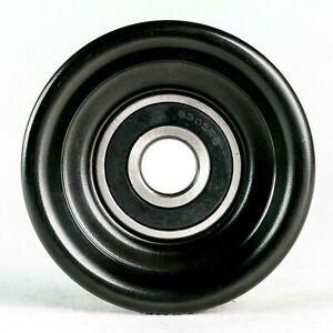 OEM 03-19 Ford F/E 350 450 250 550 650 750 Diesel Engine Belt Idler Pulley 36354